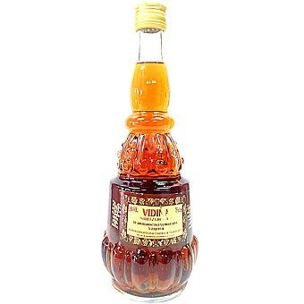 VIDIÑAS vino dulce moscatel 75 cl
