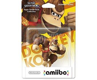 Nintendo Figura Smash Donkey King amiibo 1 Unidad