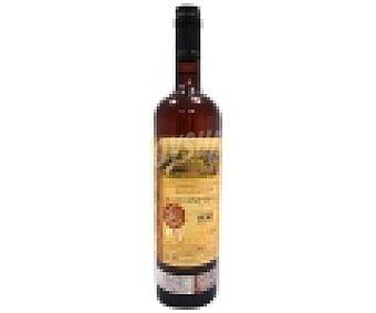 BACO IMPERIAL Vino de Jerez Palo Cortado de Botella de 75 centilitros