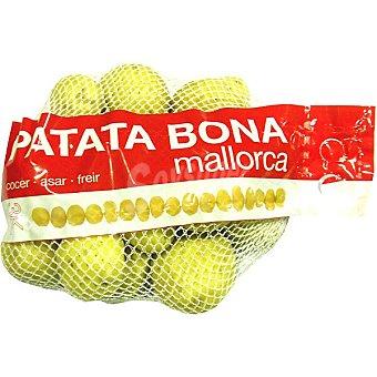 Mallorca Patatas de guarnición Bolsa 1 kg