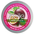 Manteca corporal fruta de belle Tarro 200 ml Lapasion