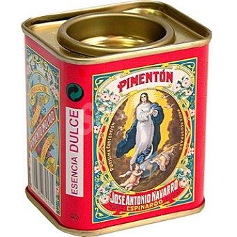 LA PURISIMA Pimenton dulce Lata 125 g