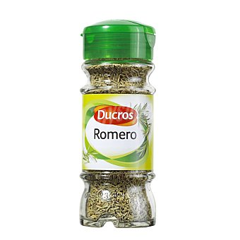 Ducros Romero Frasco 23g