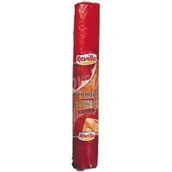 Revilla Chorizo tradición dulce 100 g