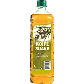 Koipe Aceite de oliva 0,4º koipe suave 1 litro