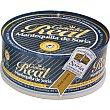 Mantequilla natural de Soria lata 250 g lata 250 g CAÑADA REAL