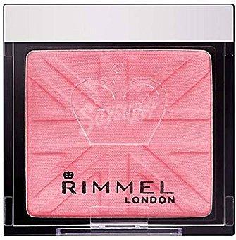 Rimmel London Colorete Last Finish 120 Pack 1 unid