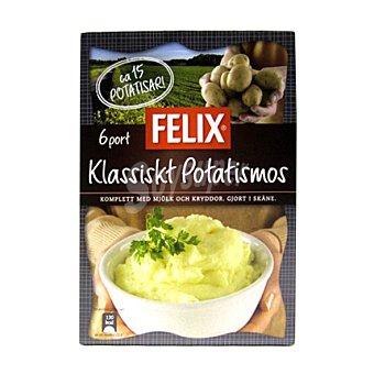 Felix Purina Puré de patatas 220 g