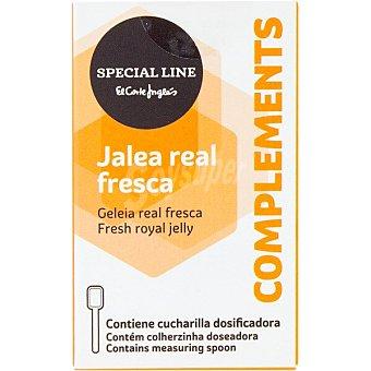 Special Line Jalea real fresca  frasco 20 g