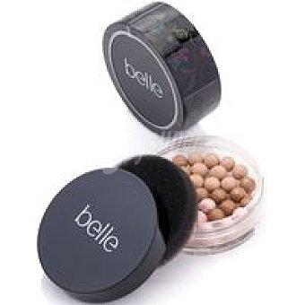 Belle PERLAS ILUMININADORAS Matrioska Belle&Make-up 1 unidad