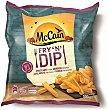 Patatas Fry'n dip bolsa 500 g Mc Cain