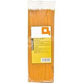 MONTEBELLO Espaghetti integral Paquete 500 g