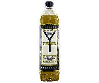 Ybarra Aceite de oliva virgen extra Botella 1 litro