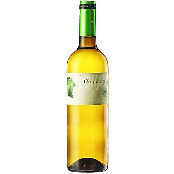 Valpincia Vino D.O. Rueda blanco verdejo 75 cl