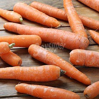 Carrefour Zanahoria a granel 1000.0 g.