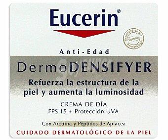 Eucerin Crema antiedad día, dermo desifyer Dermodensifyer 50 mililitros