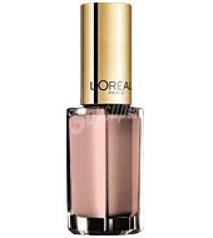 L'Oréal Laca uñas 201 1 ud