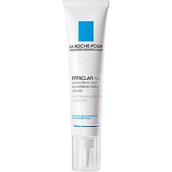 La Roche-Posay Effaclar A.I. corrector de imperfecciones localizadas Tubo 15 ml