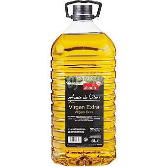ALIADA Aceite de oliva virgen extra 5 l