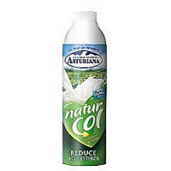 Central Lechera Asturiana Preparado Lacteo Naturcol Pack 6x1 litro
