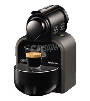 Delonghi Cafetera nespresso EN90 gy delonghi