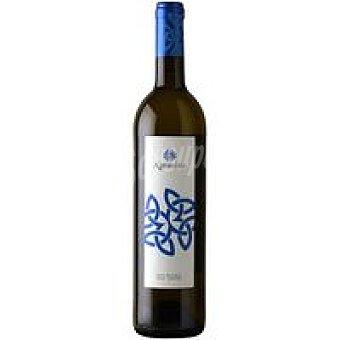 Almaviño Vino Blanco de Galicia Botella 1 litro