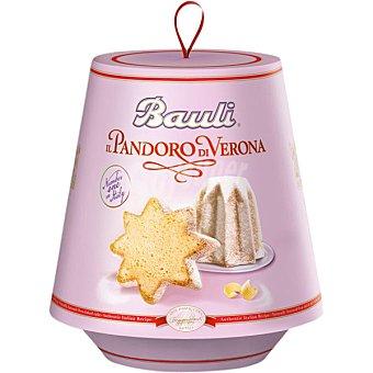 Bauli Pandoro di Verona estuche 500 g Estuche 500 g