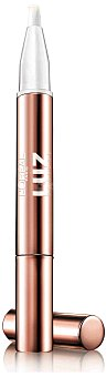 L'Oréal Maquillaje rostro iluminador concealer light 1 ud