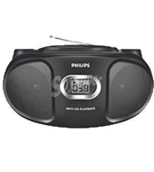 Philips Radio cd AZ302