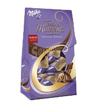 Milka Bombones tendre moments 140 g