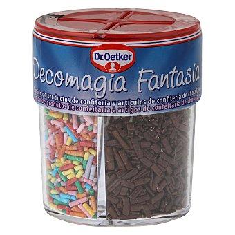Dr. Oetker DECOMAGIA FANTASIA 78 GRS