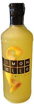 Milord Licor limonchelo Botella 700 cc