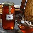 Miel artesana de eucaliptus monofloral Primo Mendoza 500 g Primo