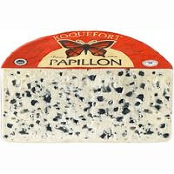 DOP PAPILLON Queso Roquefort 100 g
