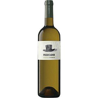 Predicador Vino blanco garnacha viura malvasía D.O. Rioja botella 75 cl botella 75 cl