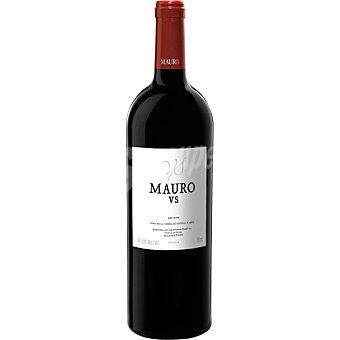 Mauro V.S. vino tinto cosecha 2015 de la Tierra de Castilla y León magnum 1,5 l