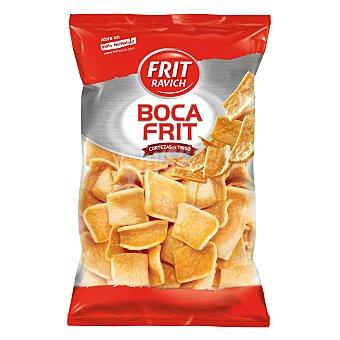 Frit Ravich Aperitivo bocafrit 80 g
