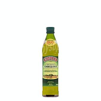 Borges Aceite Virgen Extra Afrutado 500 ml