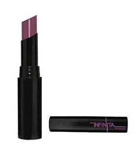Deliplus Barra labios infinita Nº 3 violeta (larga duracion) u