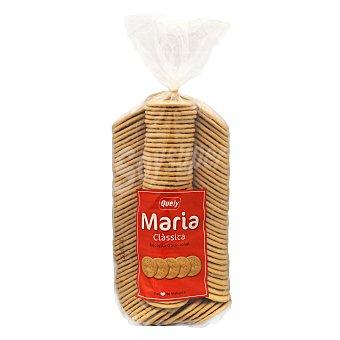 Quely Galletas María 900 g