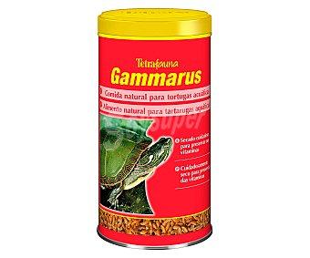 Tetra Comida natural para tortugas acuáticas 25 gramos