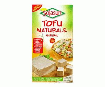 Sojasun Tofu Natural 2x 125g