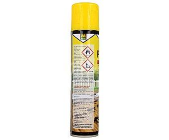 PREBEN Laca insecticida hormigas larga duración 300 Mililitros