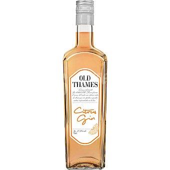 Old Thames Ginebra citrus 70 cl