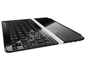 LOGITECH ULTRATHIN Teclado Bluetooth Keyboard Cover para iPad2 e iPad3