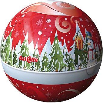 DAL COLLE Sfera de Navidad Lata 750 g