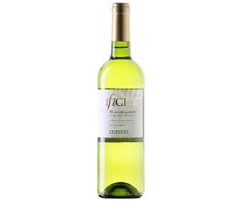 GRAN AFICHE Vino Blanco Penedés 75cl