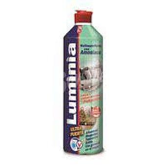 Luminia Tenso amoniaco multisuperficies 750 ml