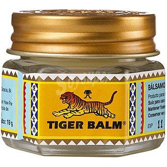 DIETISA bálsamo de tigre blanco alivio del dolor envase 19 g