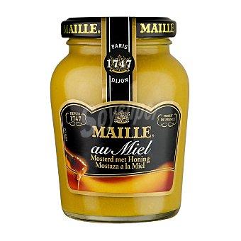 Maille Mostaza a la miel 230 g